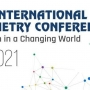 2nd IVI International Optometry Conference concludes with call to step up action on Uncorrected Refractive Error, myopia
